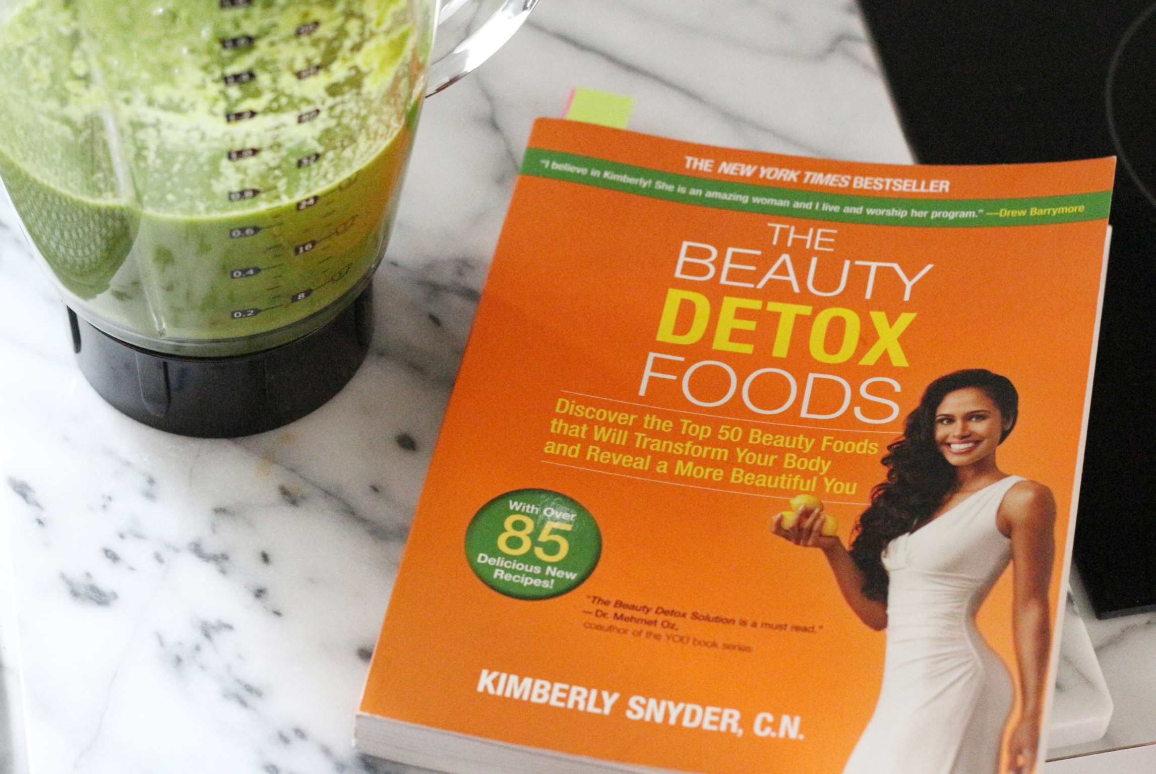 the beauty detox solution and foods essay The beauty detox solution foods the beauty detox foods by kimberly snyder: what to eat , the beauty detox foods (2013) is a detox diet eat mostly plant based foods.